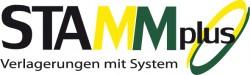 STAMMplus